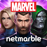 MARVEL Future Fight Apk Download Free for PC, smart TV