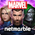 MARVEL Future Fight file APK for Gaming PC/PS3/PS4 Smart TV