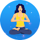 Download Yoga Workout for Beginners: Daily Yoga For PC Windows and Mac