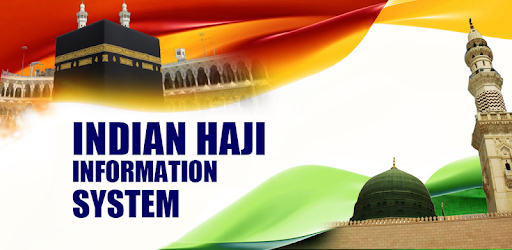 Indian Haji Information system - Apps on Google Play