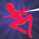 Swing Man - Spider Super Boy APK