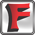 F H X Ultimate
