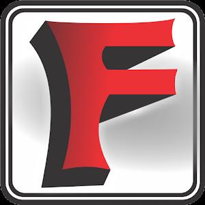 App F H X Ultimate APK for Windows Phone