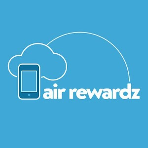 Air Rewardz