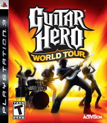 Guitar Hero World Tour (2008).jpeg
