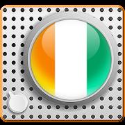 Radio Ivory Coast Online