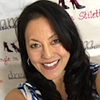 Real Reasons Why You're Not Engaged Webinar - Single in Stilettos