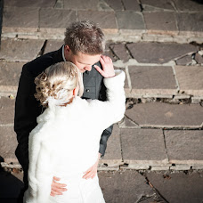 Wedding photographer Josef Steiner (steinerjosef). Photo of 18.05.2015
