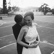 Wedding photographer Dan Kovler (Kovler). Photo of 31.10.2017