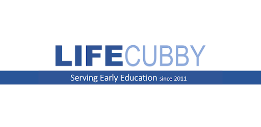 LifeCubby Family – Apps on Google Play