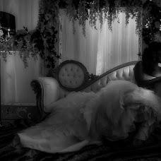 Wedding photographer Olaf Morros (Olafmorros). Photo of 28.03.2018