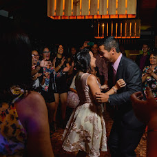 Wedding photographer Miguel eduardo Valderrama (Miguelvphoto). Photo of 26.05.2018