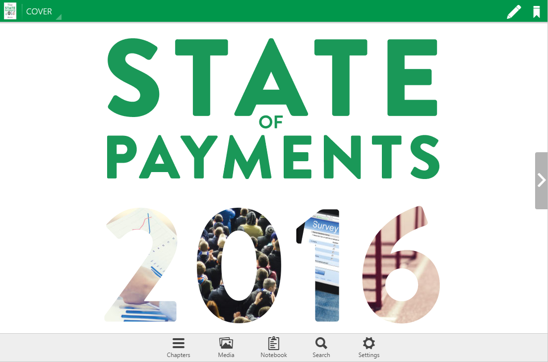 State of Payments 2016- screenshot