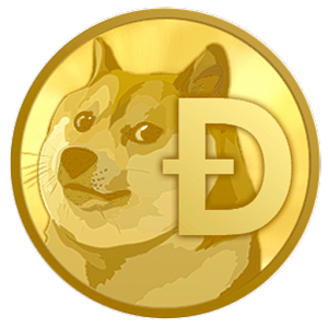 Free Dogecoin Faucet- Earn 10,000 DOGE