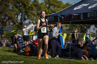 Photo: JV Girls 44th Annual Richland Cross Country Invitational  Buy Photo: http://photos.garypaulson.net/p110807297/e46cf3d32