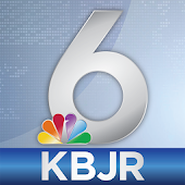 KBJR 6 - Duluth News & Weather
