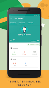 Mission  Banking and Insurance All Exams App Download For Android 5