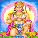 Hindi Shri Hanuman Songs icon