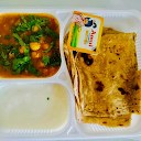 Homely Meal Box, Brookefield, Bangalore logo