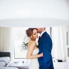 Hochzeitsfotograf Aleksandr Sukhomlin (TwoHeartsPhoto). Foto vom 26.01.2017