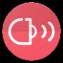 Премиум Quick Volume Controls - Quick Volume notification временно бесплатно