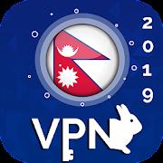 Nepal VPN 2019 - Unlimited Free VPN Proxy Master