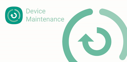 Device Care - Apps on Google Play