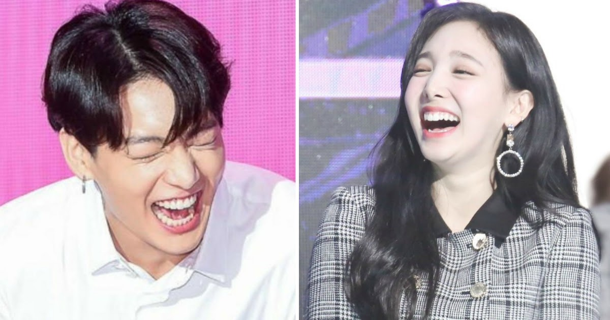Here Are 15 Of The Most Hilarious K Pop Memes Posted For April