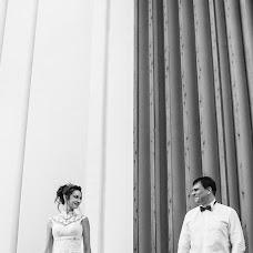 Wedding photographer Elena Lim (LimElena). Photo of 16.09.2018