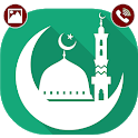 Islamic nasheeds - Ringtones and Wallpapers icon