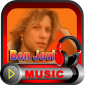 Bon Jovi Song lyrics 2016