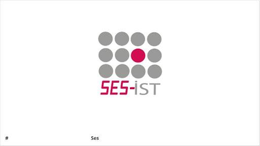 SES-İST