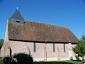 photo de Saint Nicolas (Anserville)