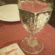 沾美西餐廳