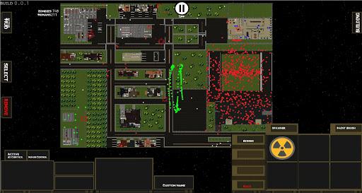 Simulator Z - Premium screenshot 8