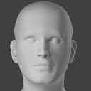 Pose Tool 3D APK