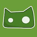 Oscelot Dirtbot icon