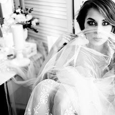 Wedding photographer Eduard Mikryukov (EddieM). Photo of 29.11.2016