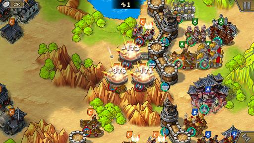 European War 5:Empire  Mod screenshots 5