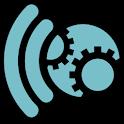 Waygum Universal RemoteControl icon