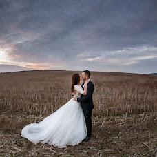 Wedding photographer Roman Daco (Romka). Photo of 29.10.2015
