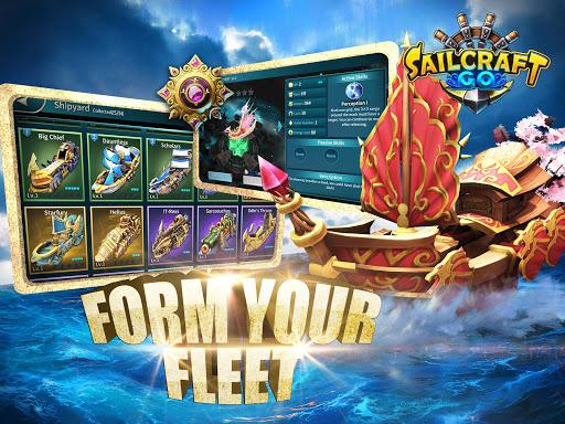 SailCraft GO 1.5.0 screenshots 11