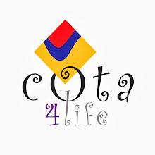 Photo: COTA | KUWAIT | 2003