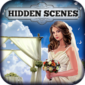 Hidden Scenes - The Bride