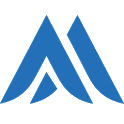 Medard Online icon