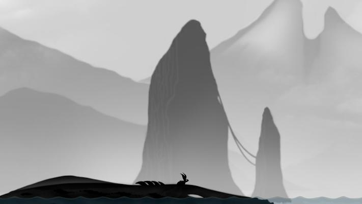 Sweven- screenshot
