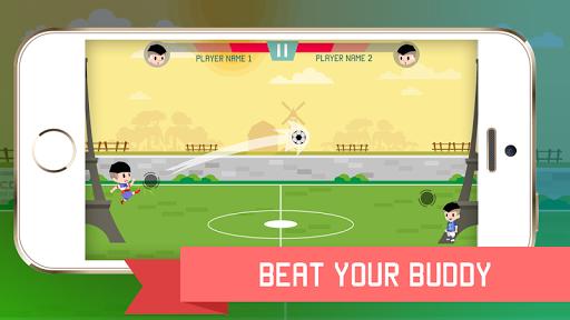 Mini Battle apktreat screenshots 2