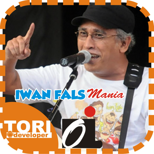 Download Chord Iwan Fals For PC
