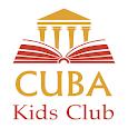 Cuba Kids Club