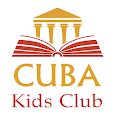 Cuba Kids Club apk